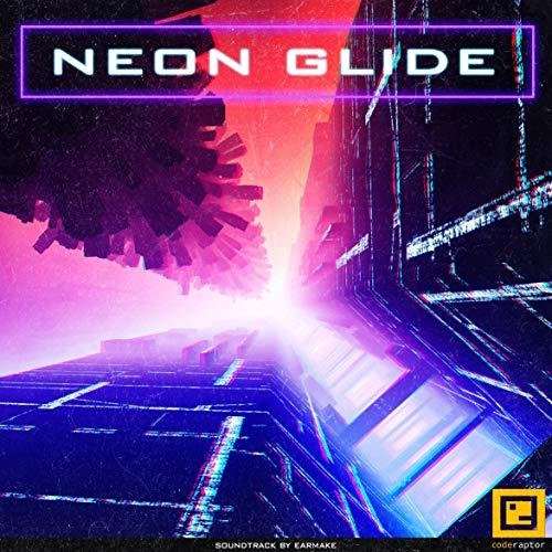 Neon Glide (Videogame Soundtrack)
