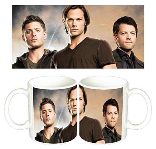 sobrenatural-supernatural-jensen-ackles-jared-padalecki-i-taza-mug