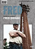 Fred: Complete Series (including Fred Dibnah Steeplejack) [DVD] [UK Import]
