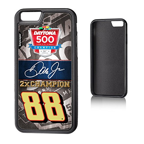 2015-daytona-500-champion-joey-logano-iphone-6-47-inch-bumper-case-22-daytona-500-nascar