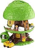 Vulli Magic Tree Klorofil-Limited Edition