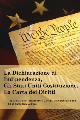 la-dichiarazione-di-indipendenza-gli-stati-uniti-costituzione-la-carta-dei-dir