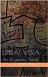 Upbeat Vista: An Enigmatic Portal