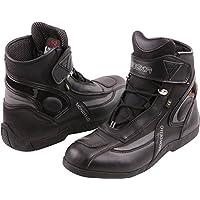 Modeka Stiefel Voyager Pro Motorradstiefel 47