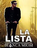 Listas De Misterio - Best Reviews Guide