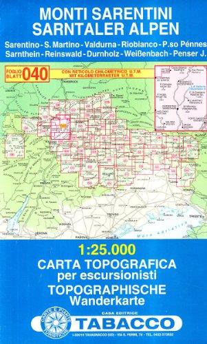 monti-sarentini-040