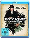 City Heat kostenlos online stream