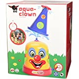 BIG 800076548 Aqua-Clown