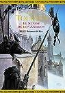 El Señor de los Anillos, III. El Retorno del Rey par Tolkien