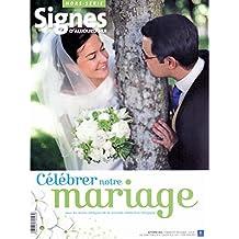 Célébrer Notre Mariage 2015 Hs Signes