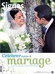 C�l�brer Notre Mariage 2015 Hs Signes