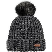 Barts Bonnie's Hat