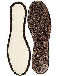 Zapatos beige Pedag unisex MsAEc