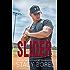 Slider (Core Four Book 2) (English Edition)