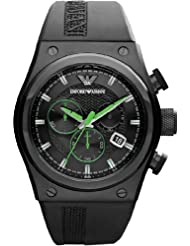 Emporio armani hombre-Reloj para hombre AR6106