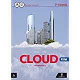 Cloud AFM. Con fascicolo. Con e-book. Con espansione online. Per le Scuole superiori