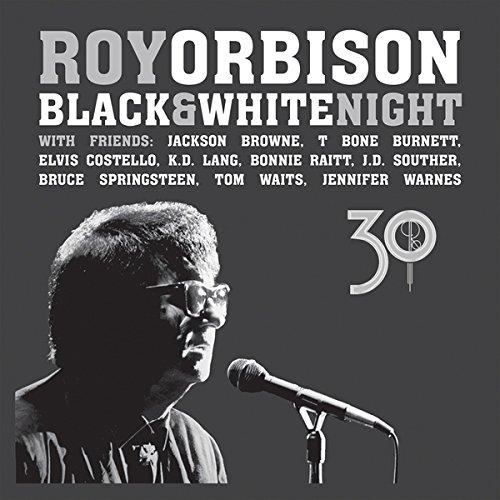 black-white-night-30-cd-dvd-edition