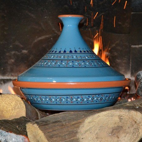 Tajn-Marrakech-azul--dimetro-31-cm-tradicional