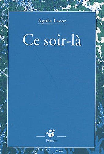 """<a href=""""/node/31409"""">Ce soir-là</a>"""