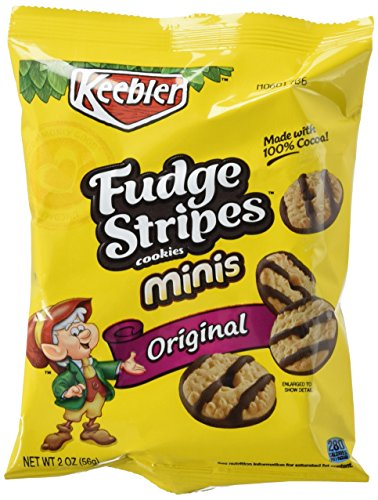 keebler-fudge-shoppe-2-oz-36-packages