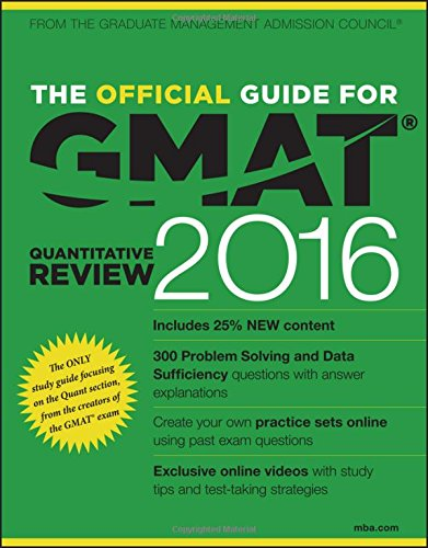 official-guide-for-gmat-quantitative-review-2016-with-online