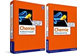 VP Chemie Studieren kompakt + Prüfungstraining (Pearson Studium - Chemie)