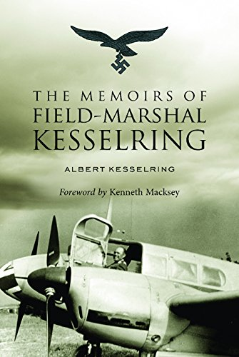 the-memoirs-of-field-marshall-kesselring