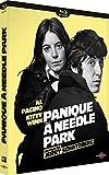 PANIQUE À NEEDLE PARK [Blu-ray] Restauration 2K...