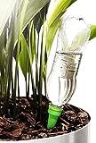 Herbs&Spices Bewässerungstülle