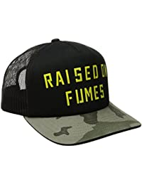 uk cheap sale biggest discount cheap for discount Amazon.co.uk: Fox Head - Hats & Caps / Accessories: Clothing
