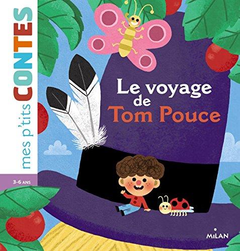 """<a href=""""/node/146330"""">Le voyage de Tom Pouce</a>"""