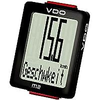 VDO M2 WL 300231 Blackline Edition modello