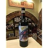 Brunello di Montalcino RIS. DOCG 2007 CASTE. ROMITORIO Lt0,750 Vini di Toscana …