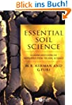 Essential Soil Science: A Clear and C...