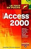 Image de Access 2000