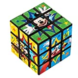 Mickey Mouse Puzzle Cube, Mini
