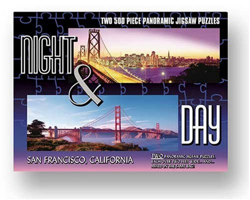 night-day-city-puzzle-san-francisco