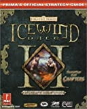 Icewind Dale 2: Official Strategy Guide (Prima's Official Strategy Guides)