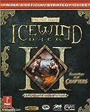 Icewind Dale 2 - Prima