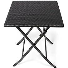 Amazon.fr : table balcon