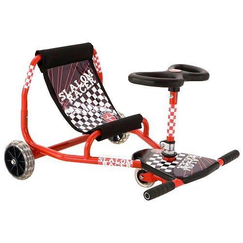 schwinn-slamon-racer-tricycle-by-schwinn