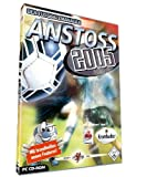 Produkt-Bild: Anstoss 2005