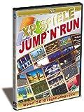 XP Jump'N' Run Games -
