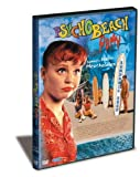 Psycho Beach Party [Alemania] [DVD]