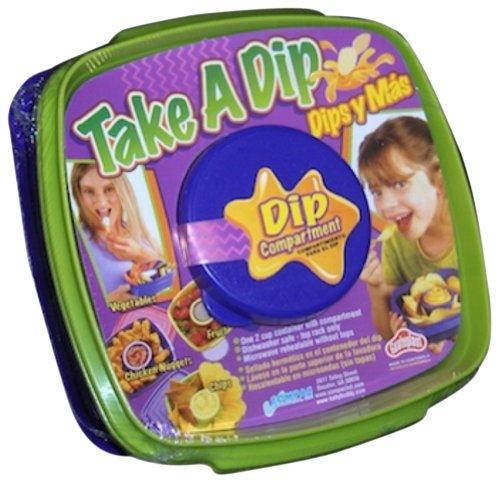 compac-original-take-a-dip-green-purple-2-ounce