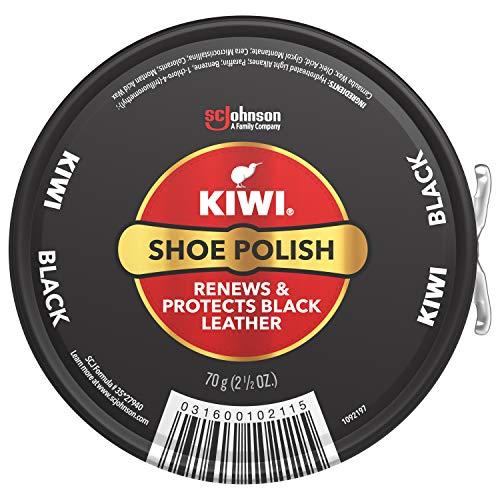 Scheda dettagliata KIWI Kiwi polacco pasta nera, 2,5 once