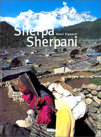 sherpas-ancien-prix-editeur-45-euros