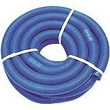 Jilong pool hose 38 - Pool Schlauch, Schwimmbadschlauch, 38 mm Durchmesser, 5 Meter Länge