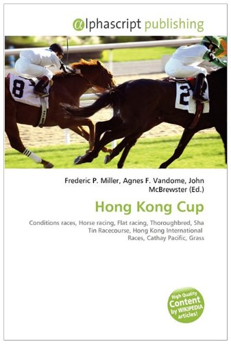 hong-kong-cup-conditions-races-horse-racing-flat-racing-thoroughbred-sha-tin-racecourse-hong-kong-in