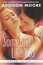Someone Like You (Someone to Love Series Book 2) (English Edition)
